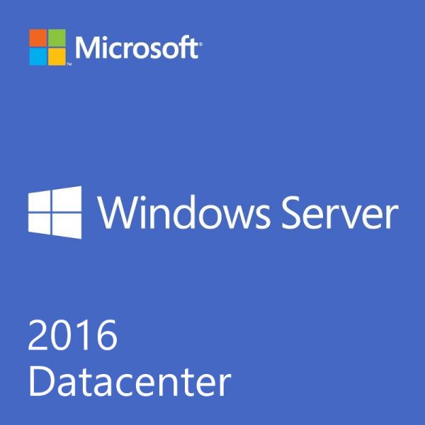 Server2016Datacenter