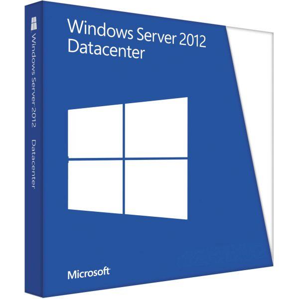 microsoft p71 06769 winsvr datacenter 2012 x64 974098 e1551495274395