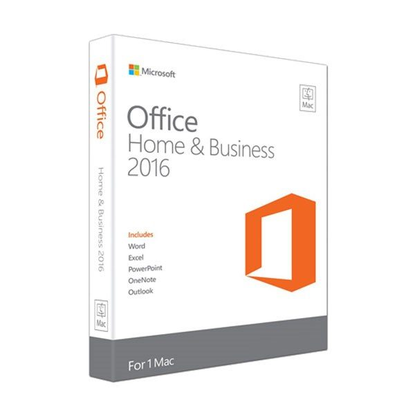 office mac home and business 2016 vinh vien 1 pc cava