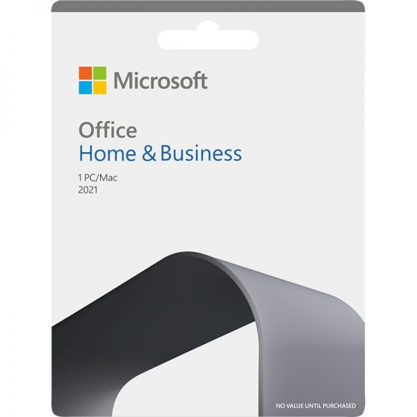 office home business 2021 vinh vien cho 01 windows mac 1jpg